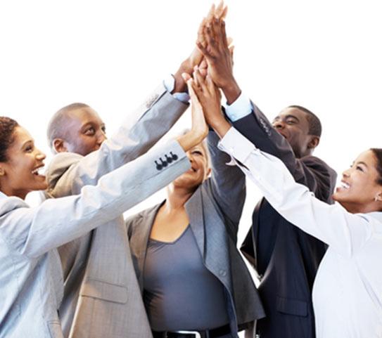 un accompagnement pour les Dirigeants, les managers et les entrepreneurs